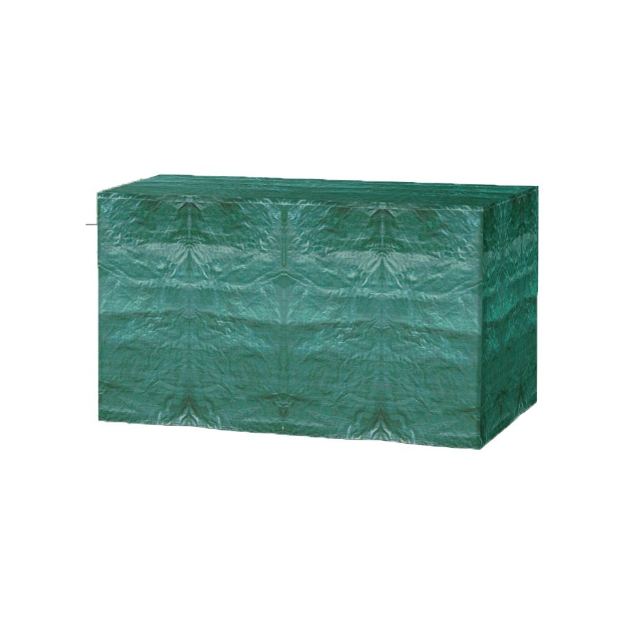 Compare prices for Garland Extra Large Classic BBQ Cover - H90 x W165 x D63cm