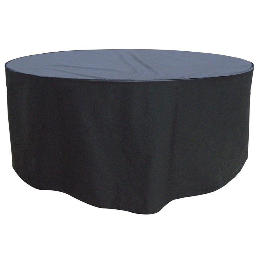 Garland 6-8 Seater Round Furniture Set Cover