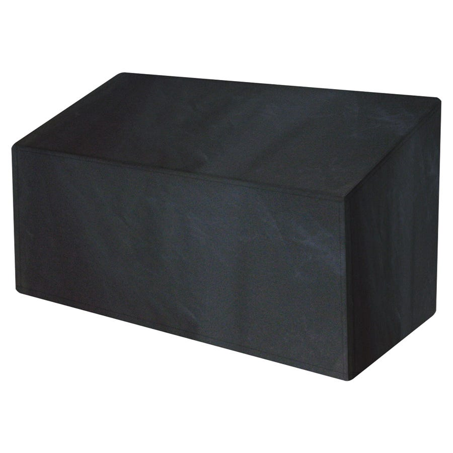 Compare cheap offers & prices of Garland 3 Seater Bench Cover manufactured by Garland