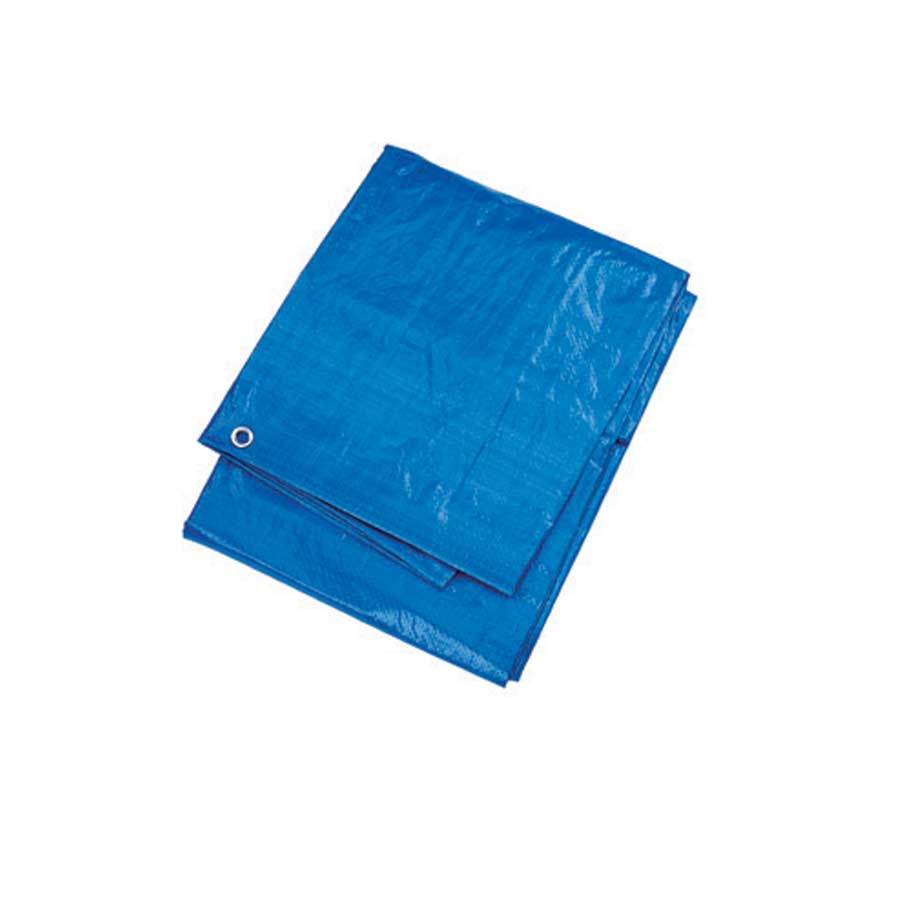 Compare prices for Harris 18ft x 12ft Tarpaulin