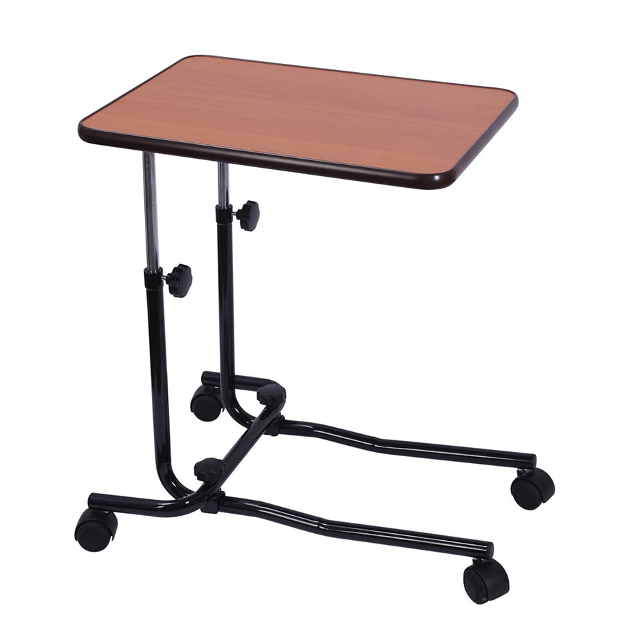 Compare prices for Drive Overbed Table