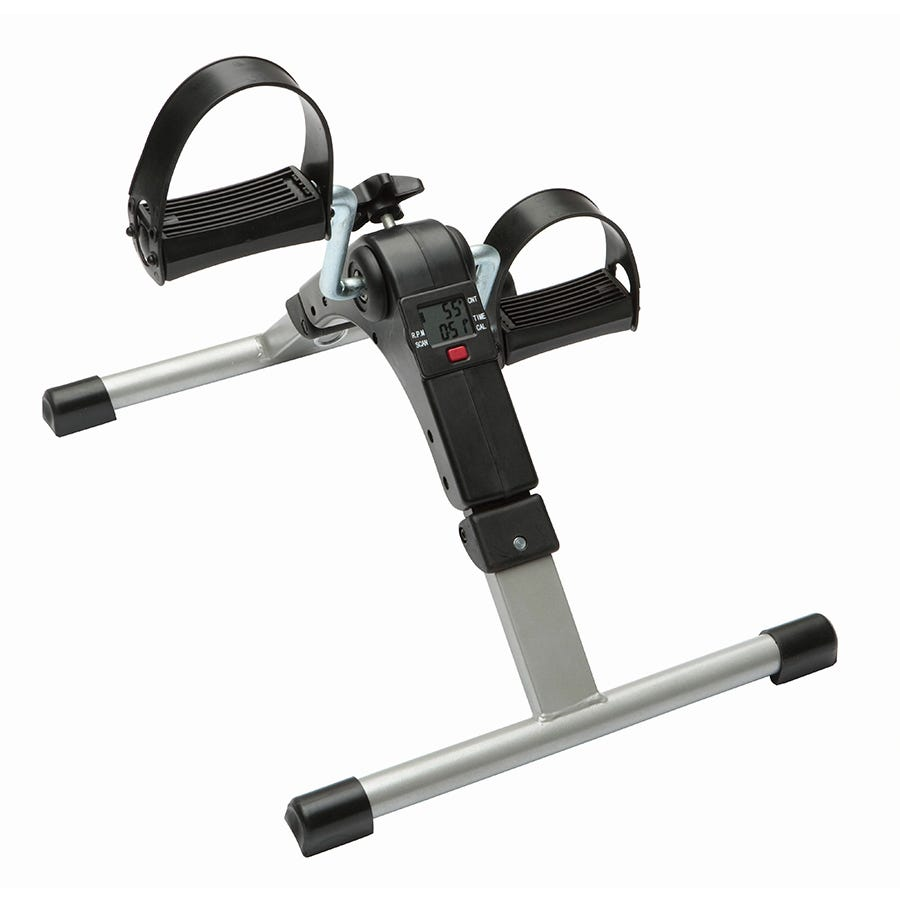 Compare prices for Drive Pedal Exerciser with Digital Display