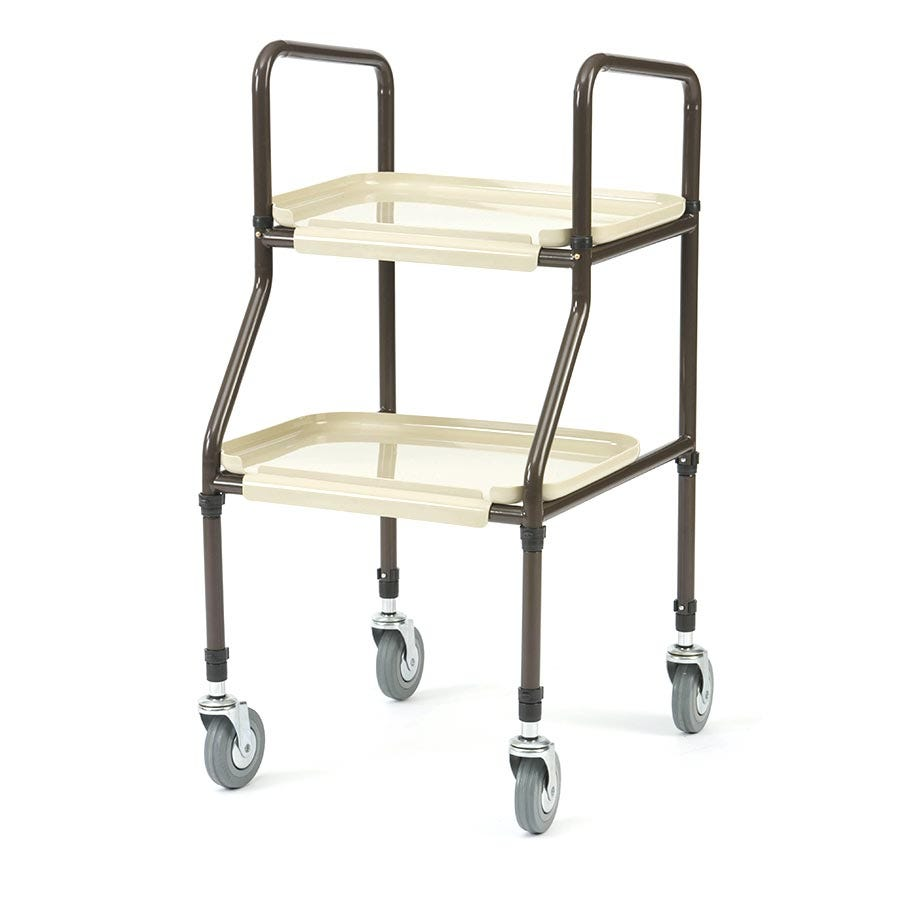 Compare prices for Drive Handy Trolley