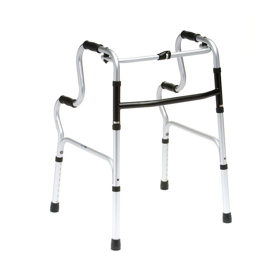 Compare prices for Drive Easy Rise Walking Frame
