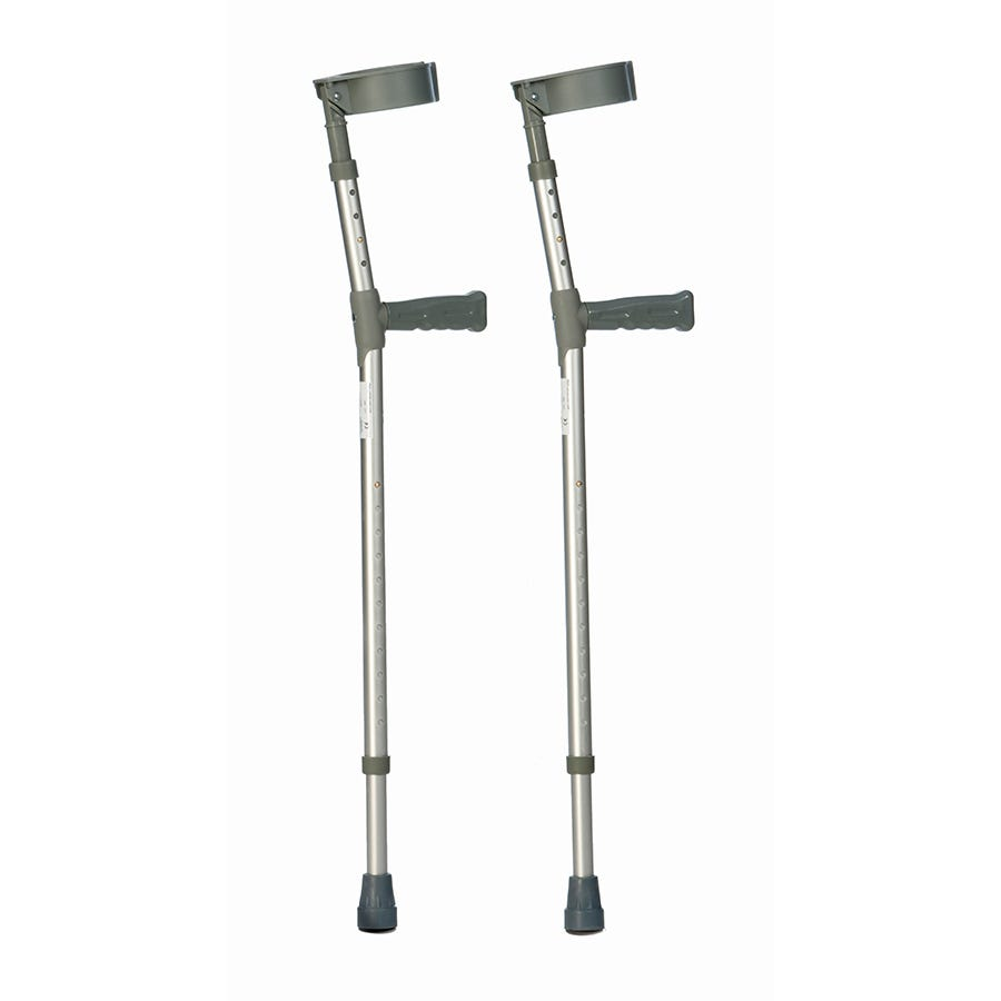 Compare prices for Drive Elbow Crutches