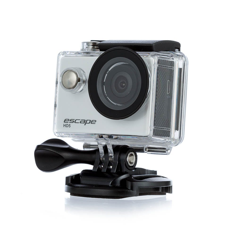 Compare prices for Kitvision Escape HD5 Waterproof Action HD Camera