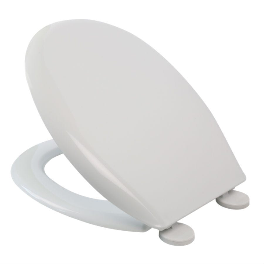 Compare prices for Croydex Canada Toilet Seat