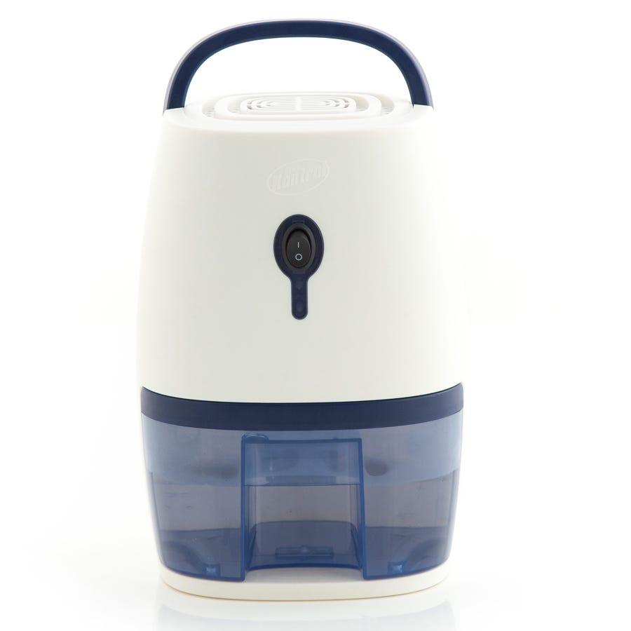 Compare prices for Kontrol Elite 600ml Mini Dehumidifier