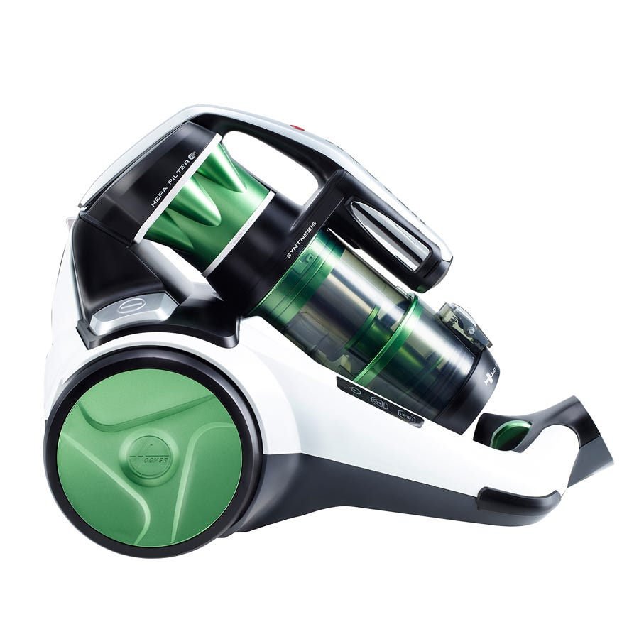 Hoover Synthesis Vacuum Cleaner
