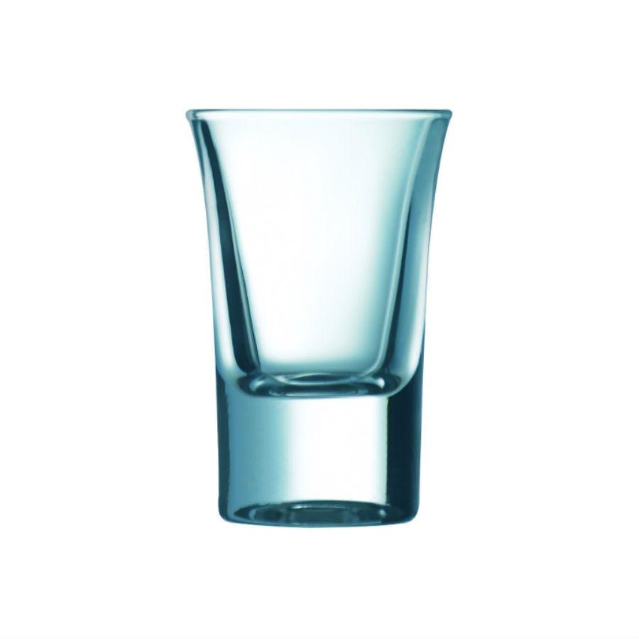 Image of La Maison Shot Glass