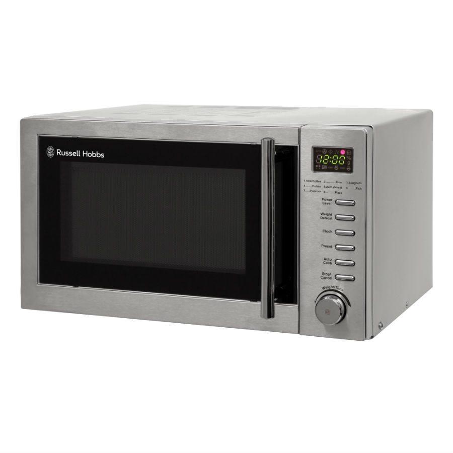 Russell Hobbs RHM2048SS 20L Digital Microwave