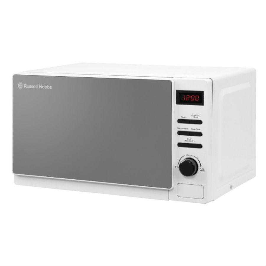 Russell Hobbs RHM2079A Aura 20L Digital Microwave