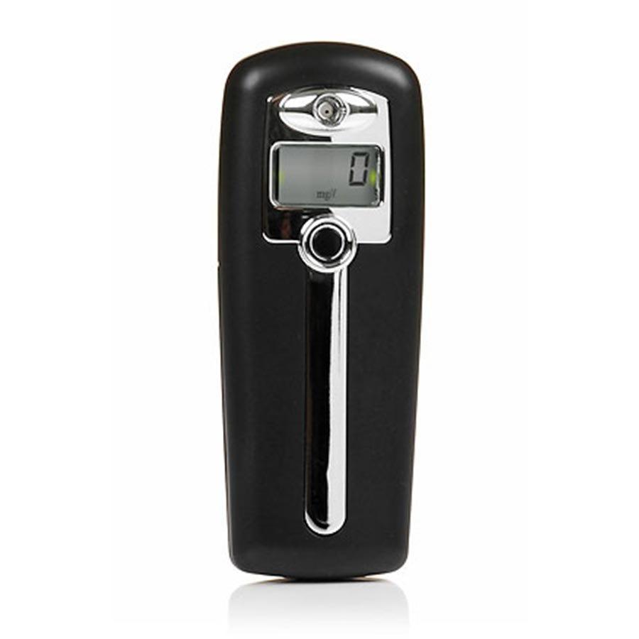 Buy Brand New Alcodigital AL2500 Morning After Breathalyzer