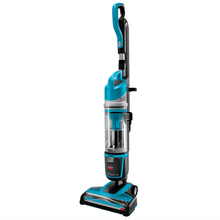 Bissell Powerglide Cordless Vacuum Cleaner