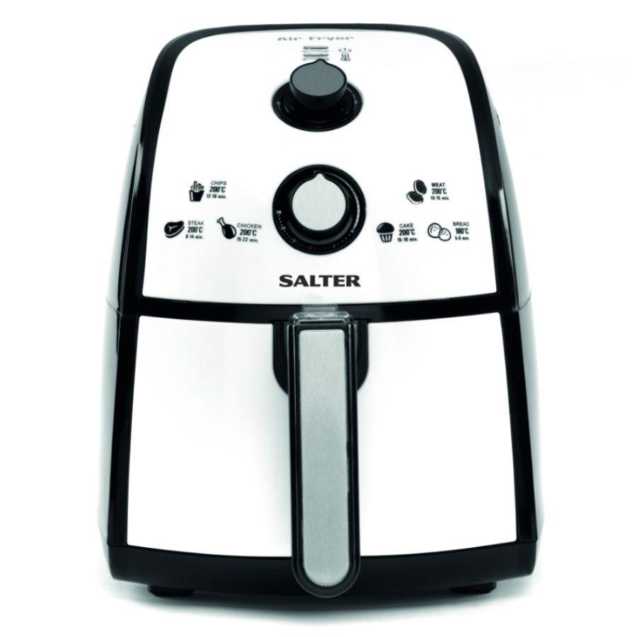 Image of Salter 2.5L Air Fryer
