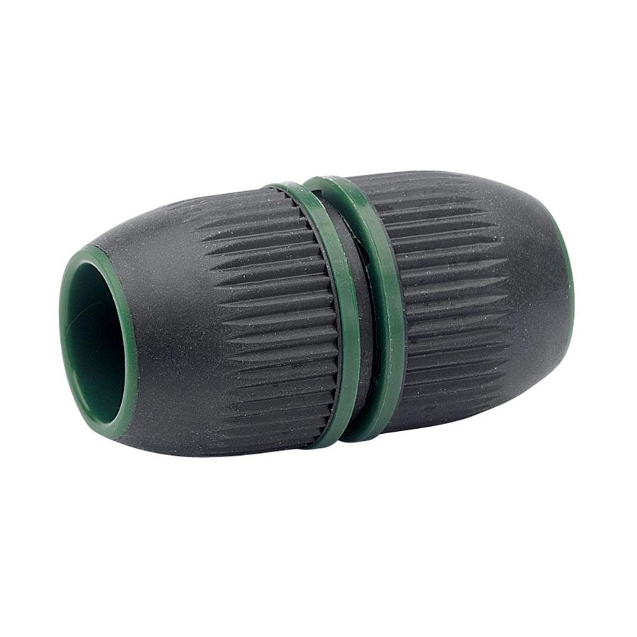 Compare prices for Draper 1/2 inch Non-Slip Hose Repair Connector