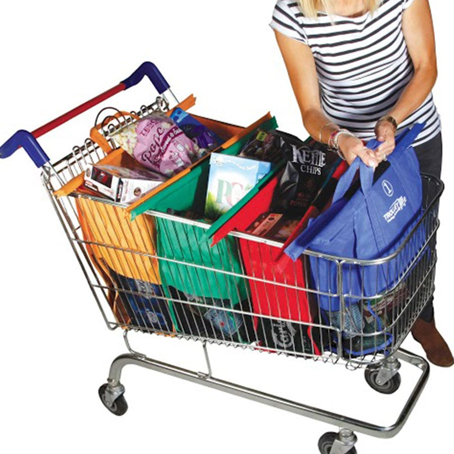 Compare cheap offers & prices of Trolley Bags manufactured by Trolley Bags