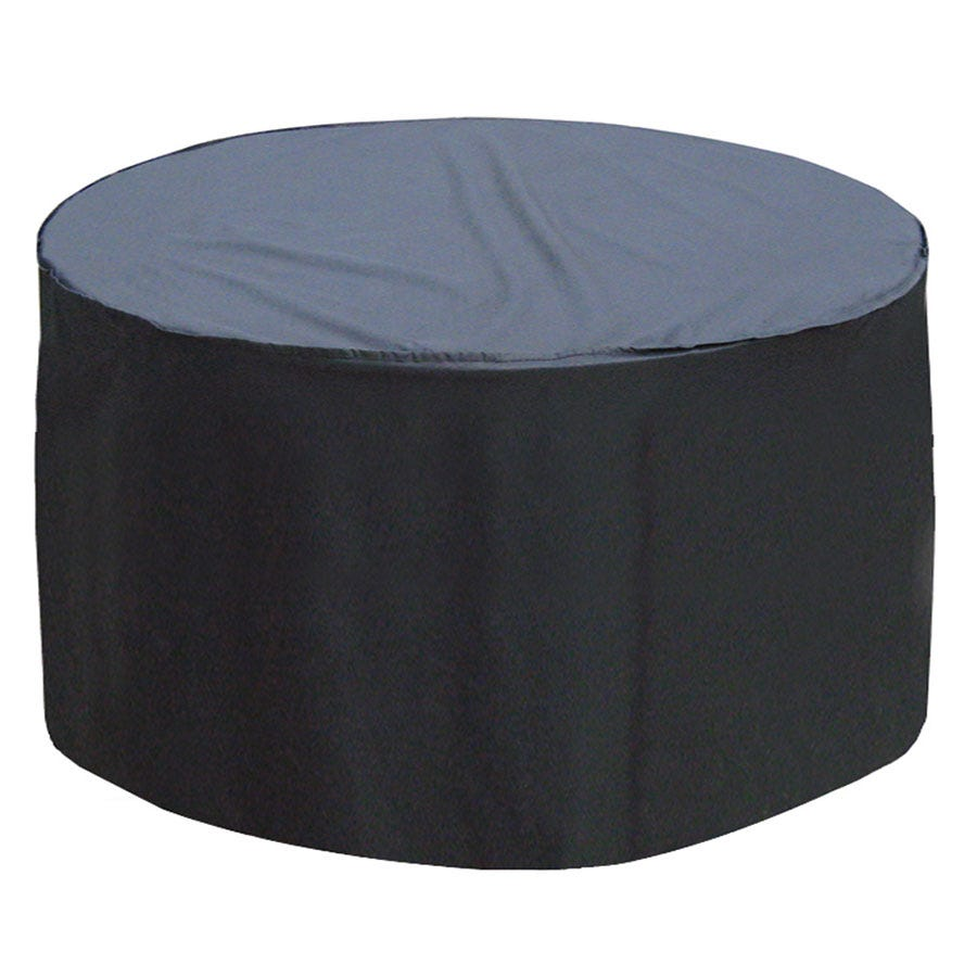 Image of Fire Pit Cover – Small