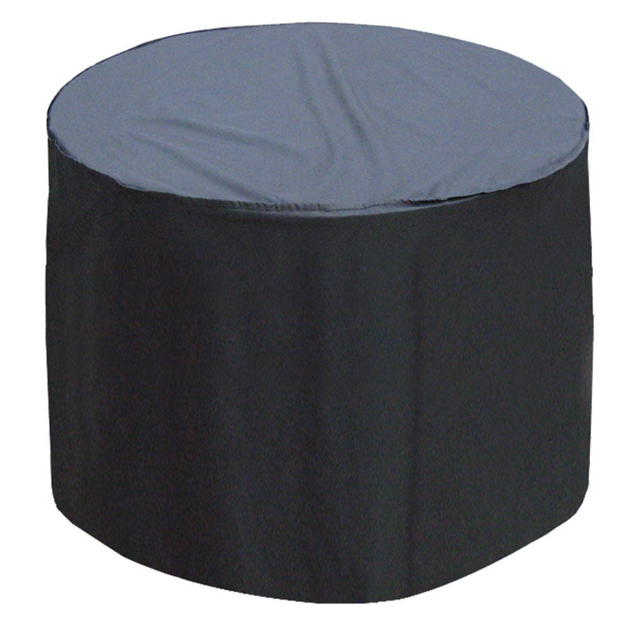Image of Garland Fire Pit Weatherproof Cover Large - 84cm Diameter