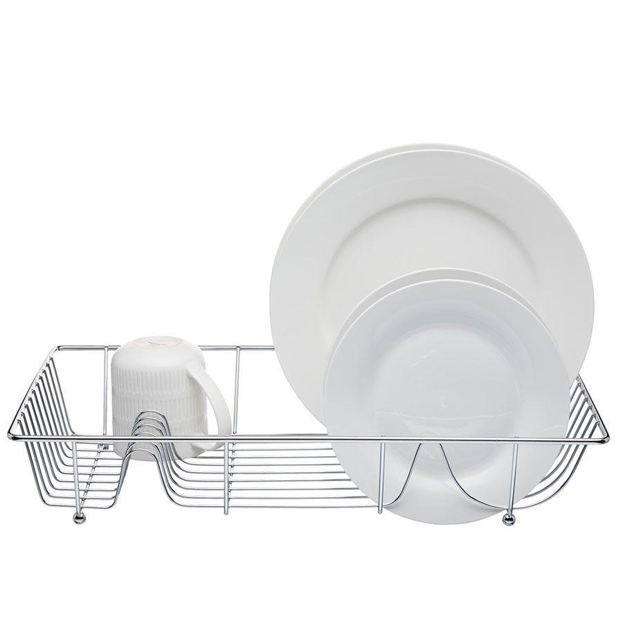 astracast butler white kitchen dish drainer. Black Bedroom Furniture Sets. Home Design Ideas