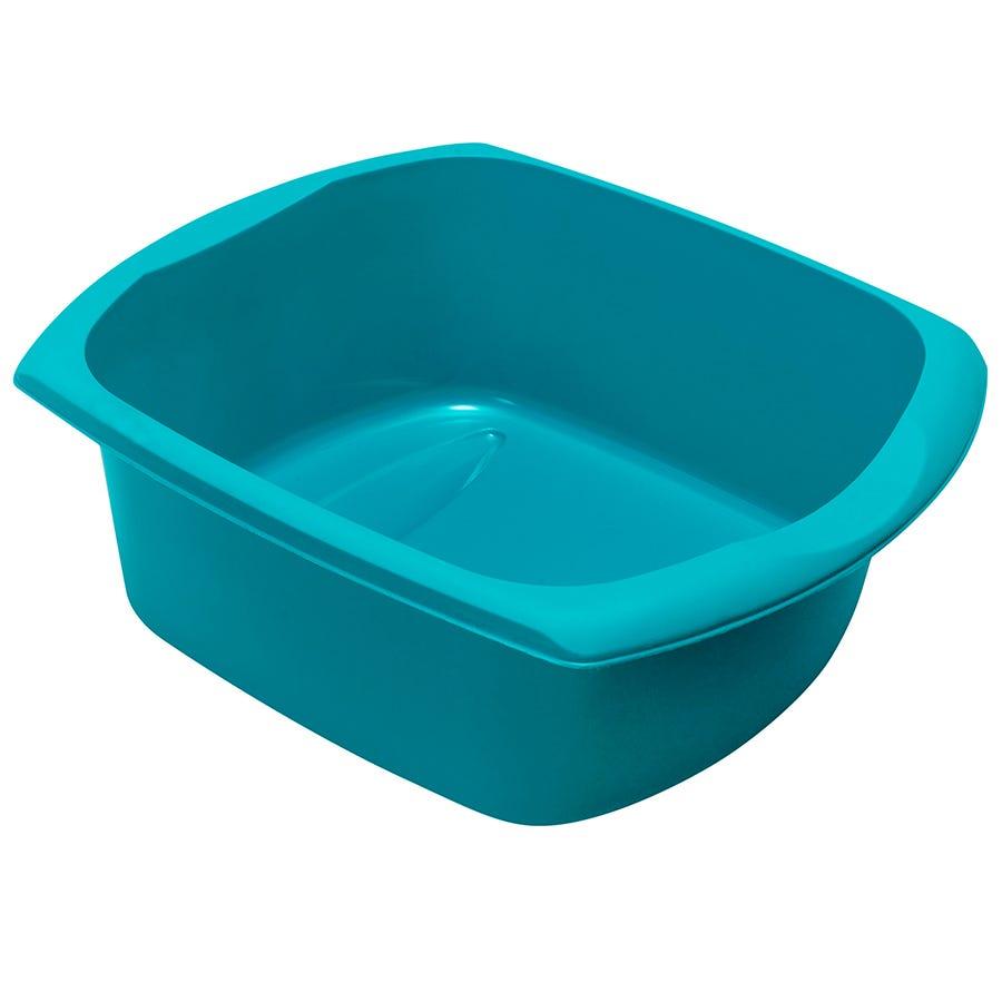 teal bowl. Black Bedroom Furniture Sets. Home Design Ideas