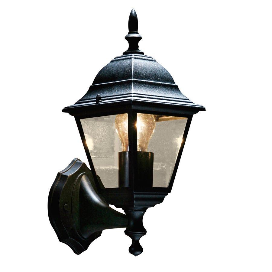 Image of Status Florence Halogen Lantern