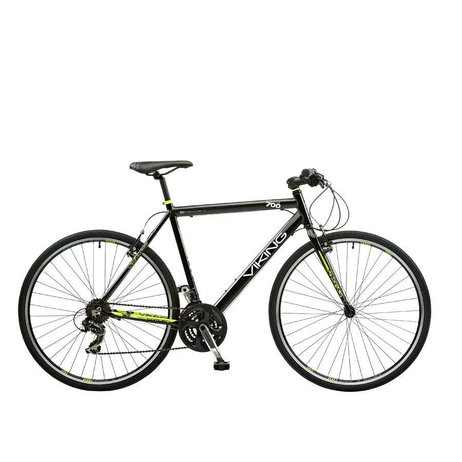 Compare prices for Viking Camden 19-Inch Mens Urban Bike