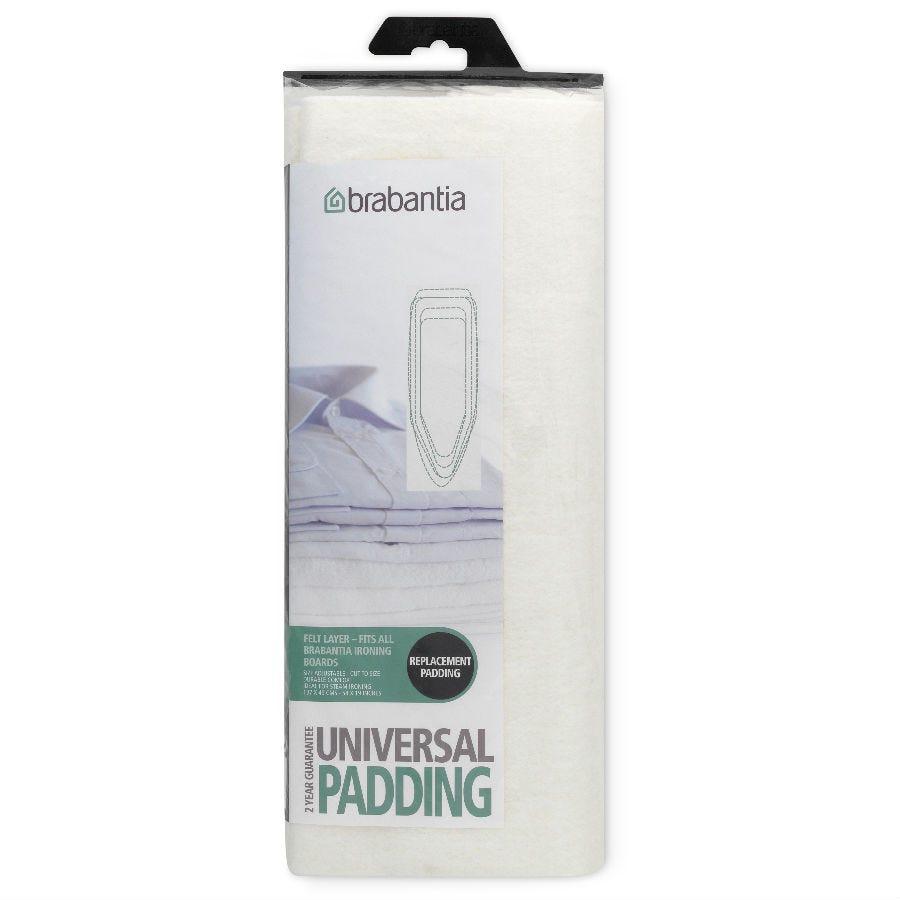 Image of Brabantia Ironing Felt Layer