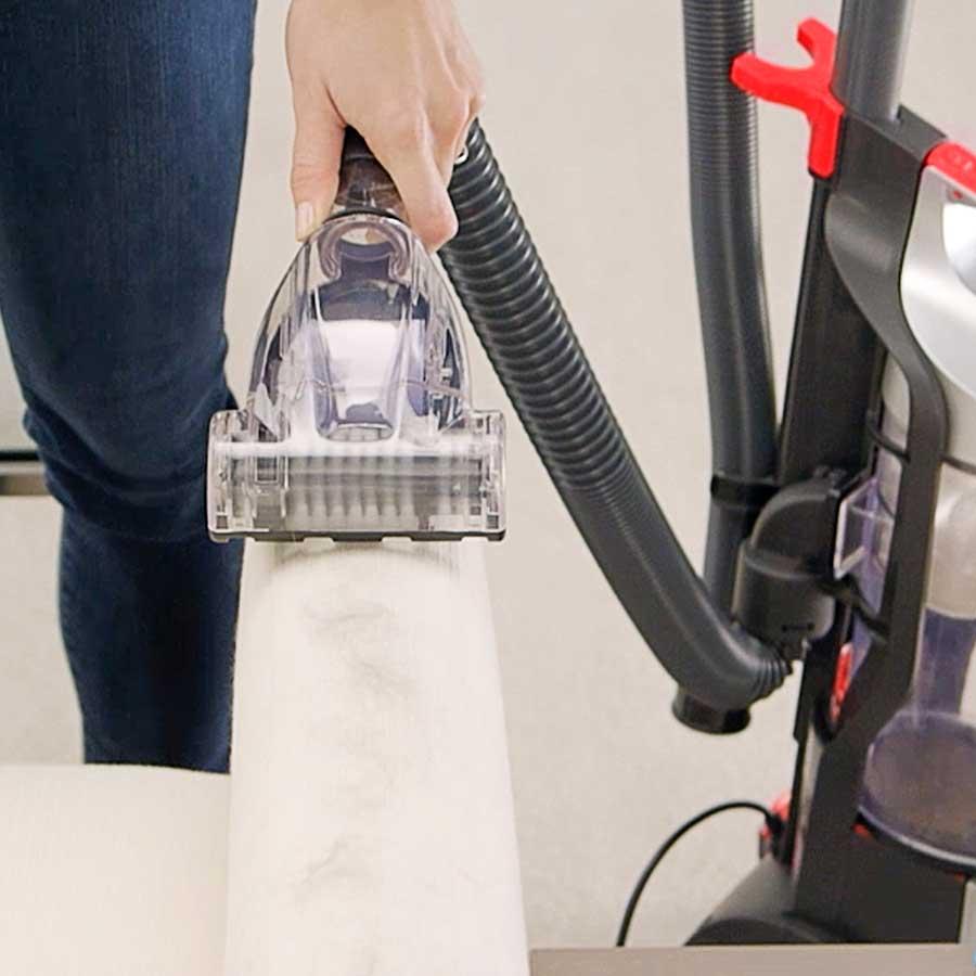 Vax Power Total Home U84-M1-Te Vacuum Cleaner