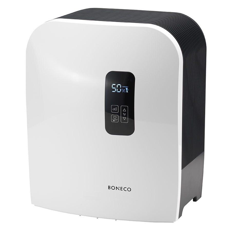 Image of Boneco W490 Airwasher