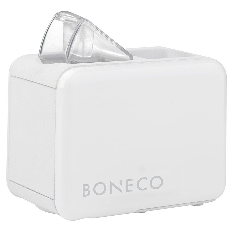 Compare prices for Boneco U7146 Ultrasonic Compact Travel Air Purifier
