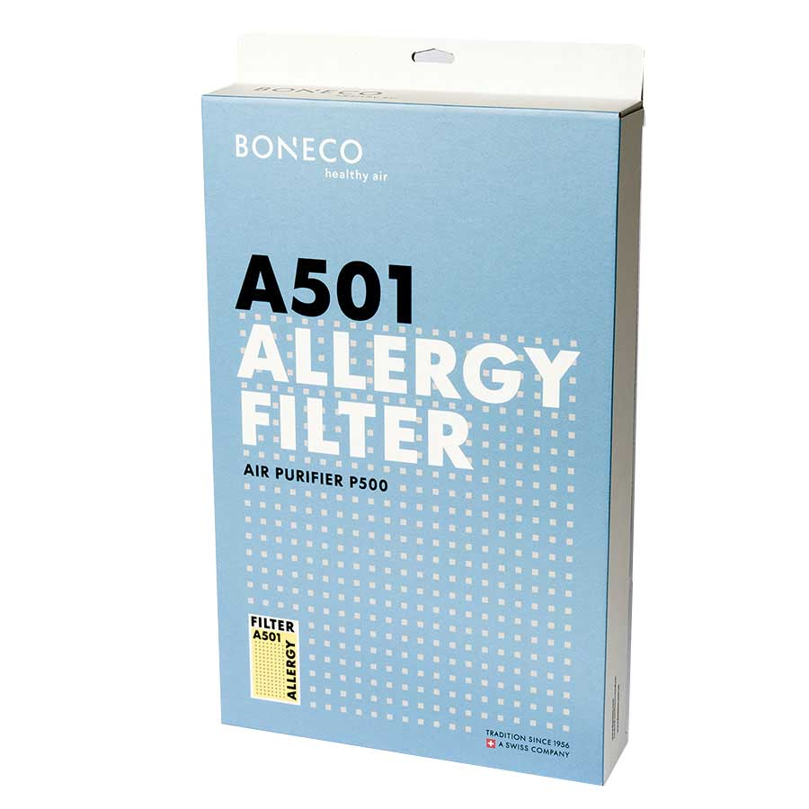 Image of Boneco P500 Allergy Filter
