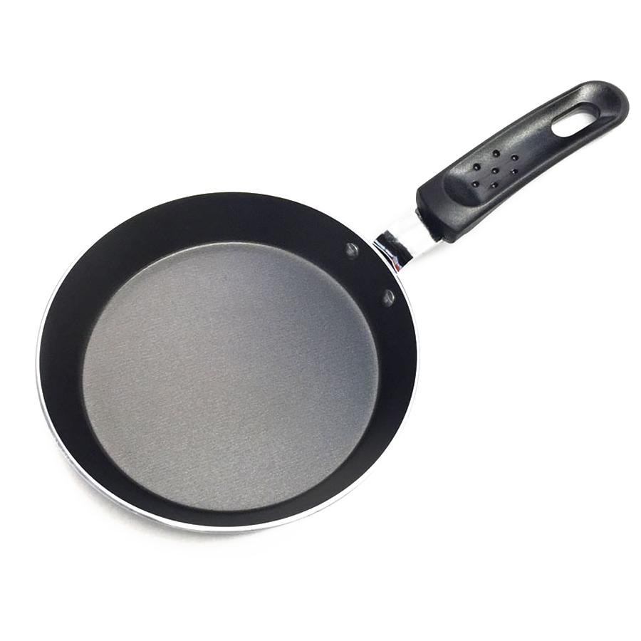 Image of Robert Dyas 15cm Mini Frying Pan