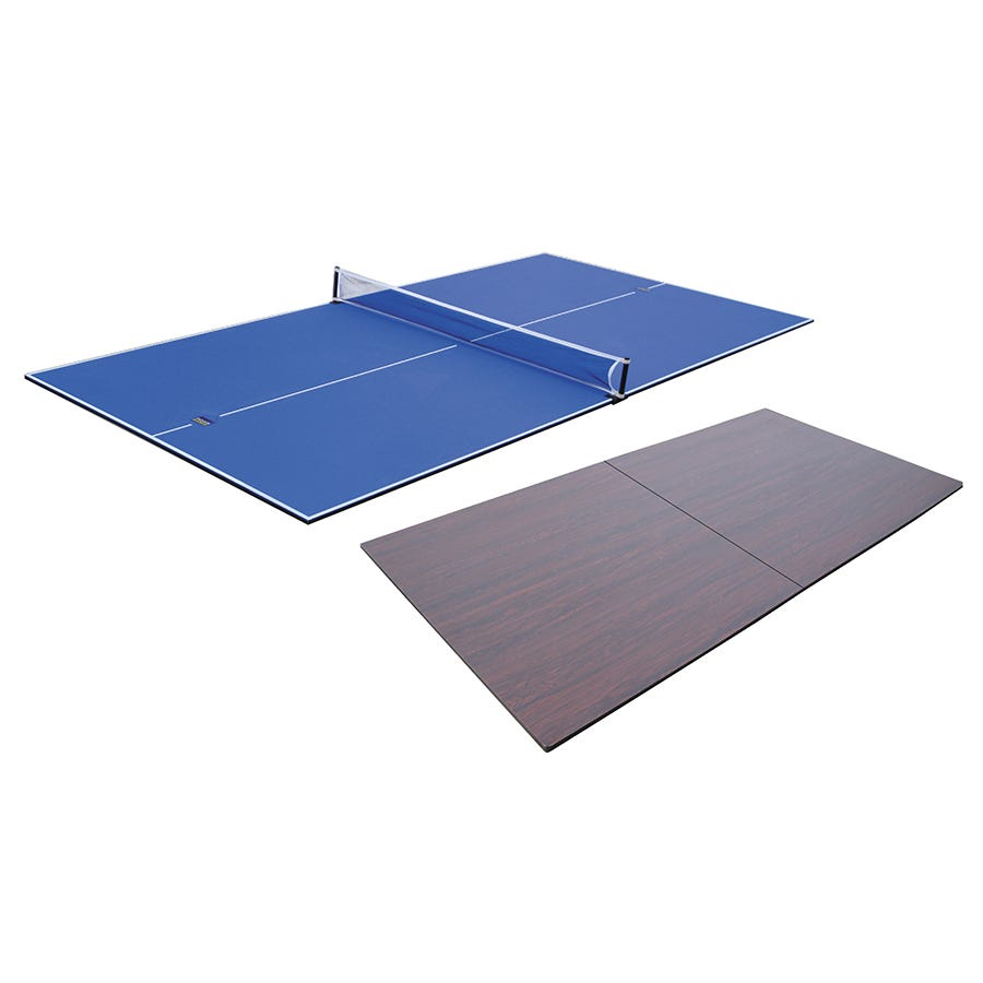 Compare cheap offers & prices of BCE 6 Table Tennis Desk Top manufactured by BCE