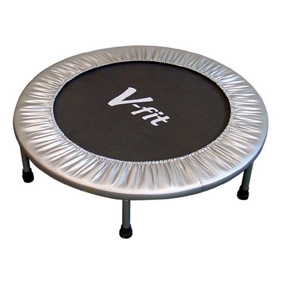 V-fit Ge2 36 inch Trampoline
