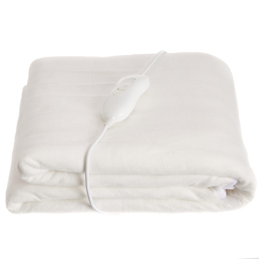 Image of Daewoo Electric Blanket – King