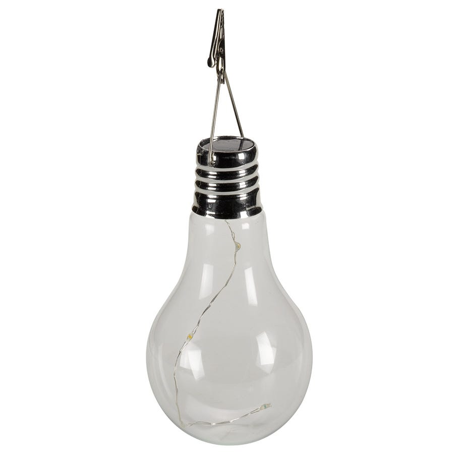 Compare prices for Neo Eureka Lightbulb