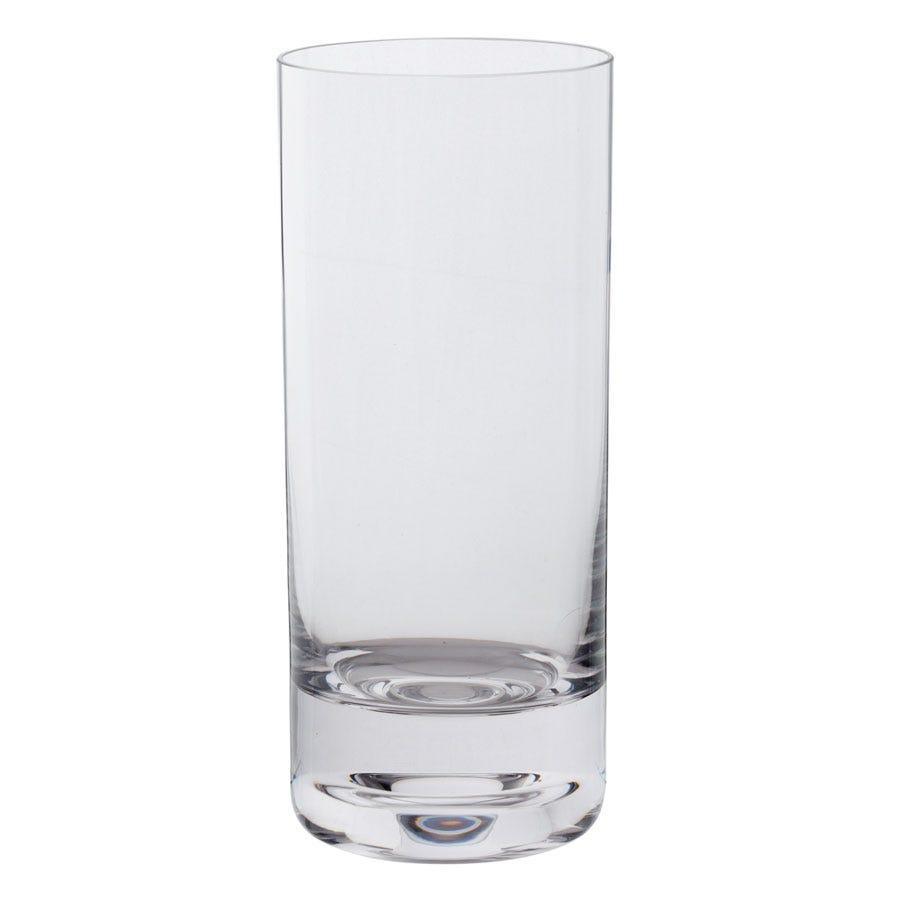 Image of Dartington Circle Highball Glasses – Set of 2