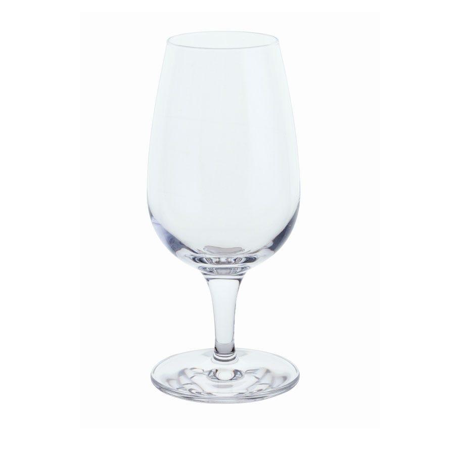Image of Dartington After Dinner Crystal Port Glasses – Set of 6