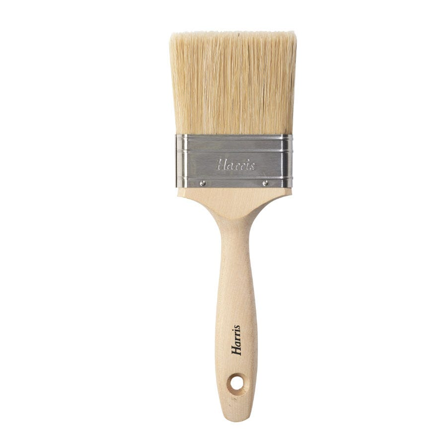 Compare prices for Haribo Harris Transform Three-Inch Woodstain - Oil and Varnish Brush