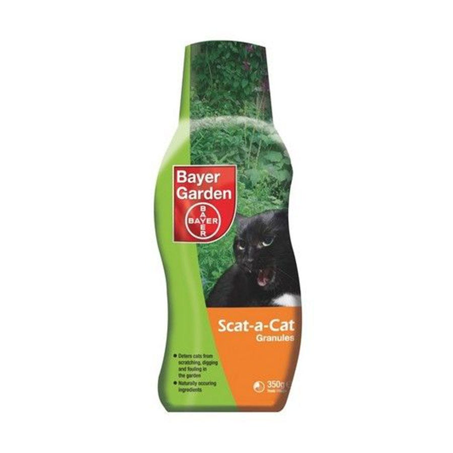 Compare prices for Bayer Scat-a-Cat Pet-Repellent Granules