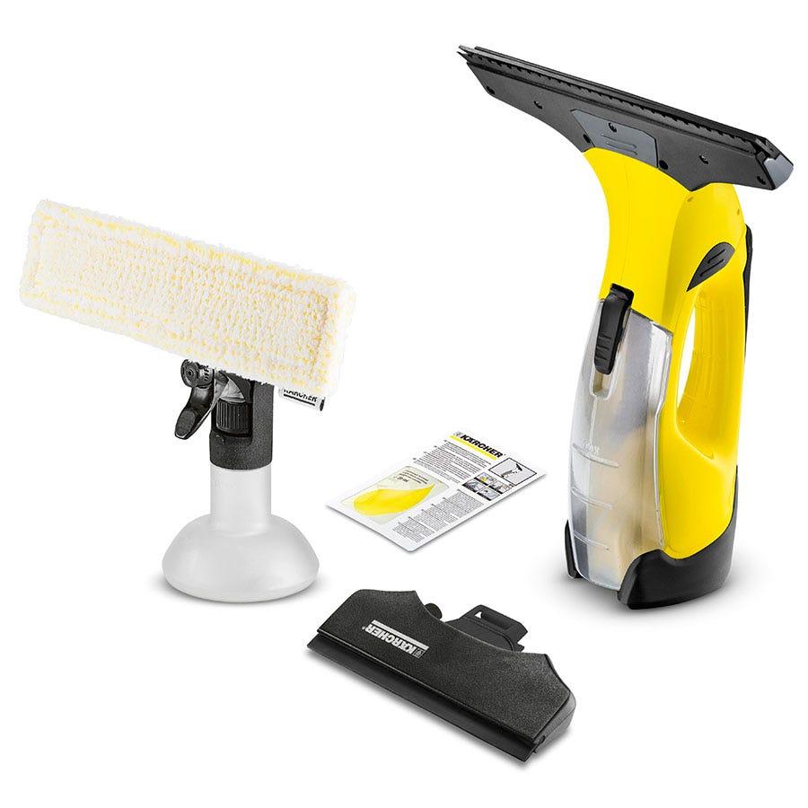 Karcher K�rcher WV5 Premium Easy Window Vac Cleaner
