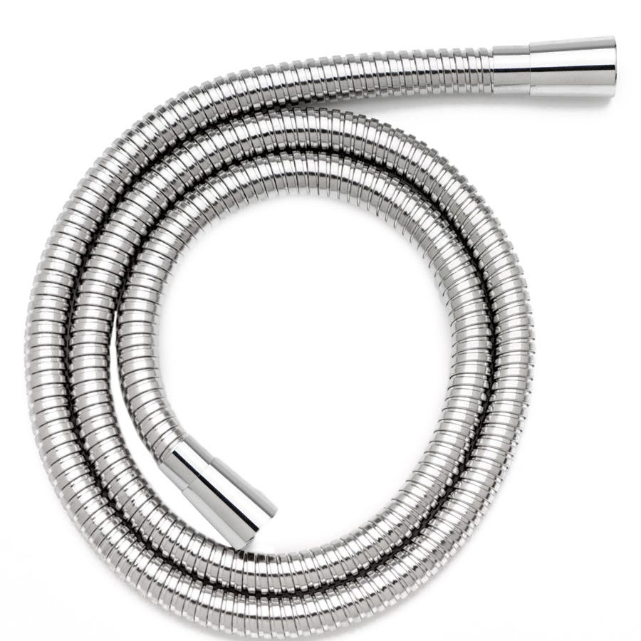 Compare prices for Croydex 1.5-Metre Stainless-Steel Shower Hose