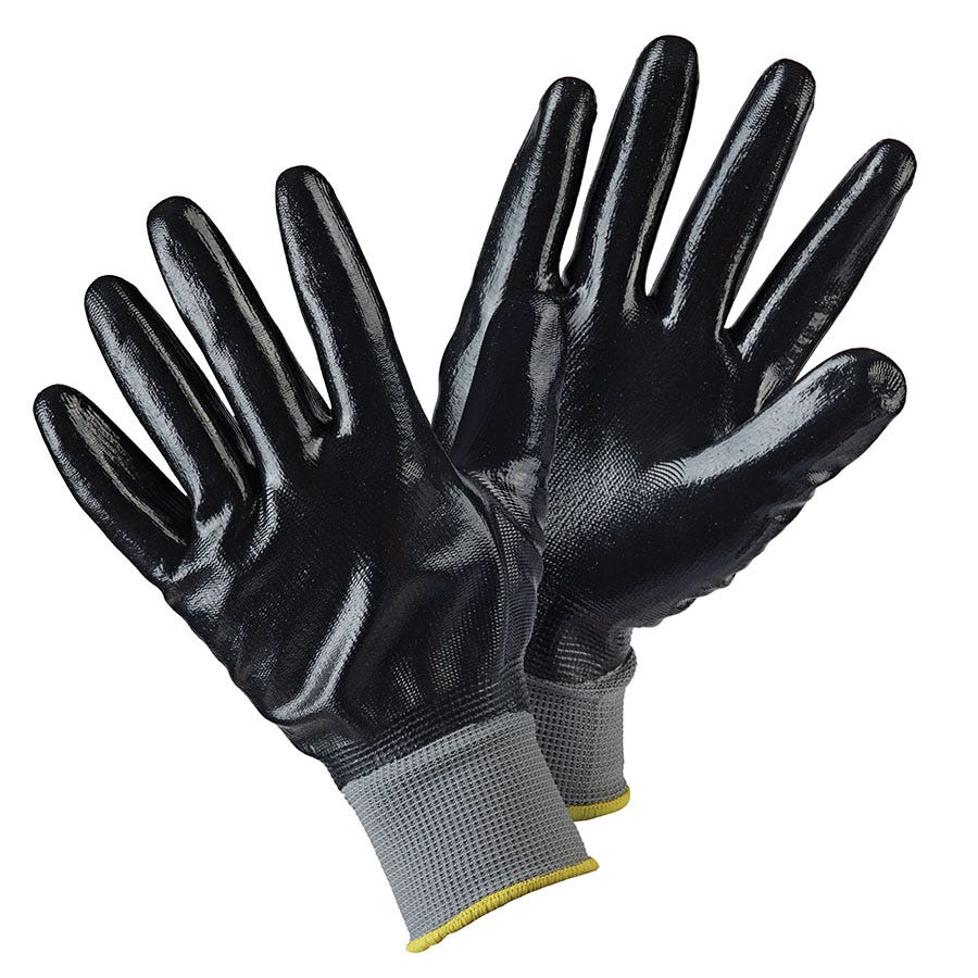 Compare prices for Briers Water-Resistant Gloves