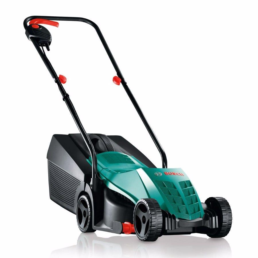 Bosch Rotak 32 Rotak Lawnmower