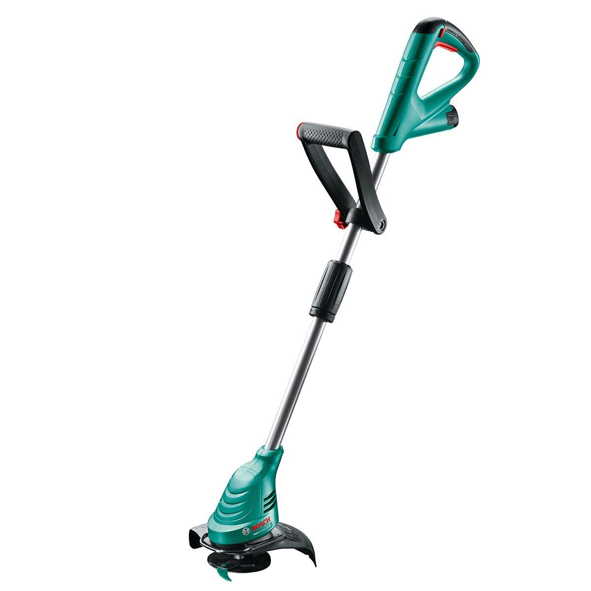 Bosch EasyGrassCut 12-230 Cordless Grass Trimmer