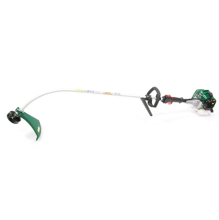 Compare prices for Webb LT26 Curved Shaft Line Trimmer - Petrol