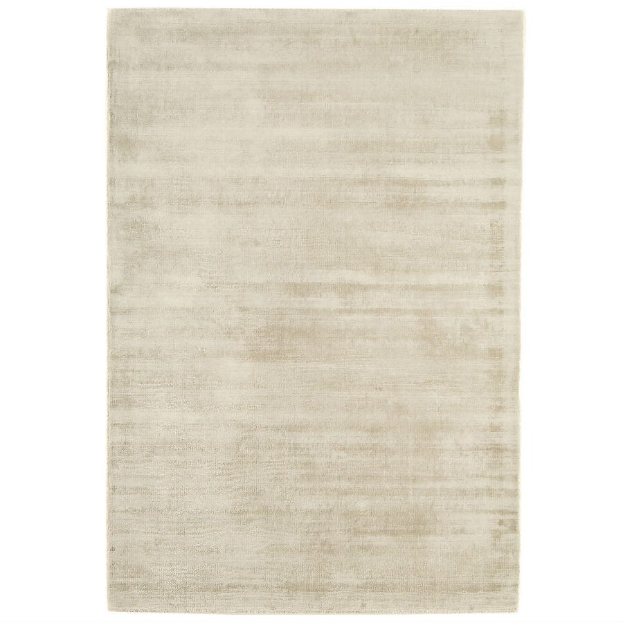 Compare cheap offers & prices of Asiatic Blade Rug 120 x 170cm - Putty manufactured by Asiatic