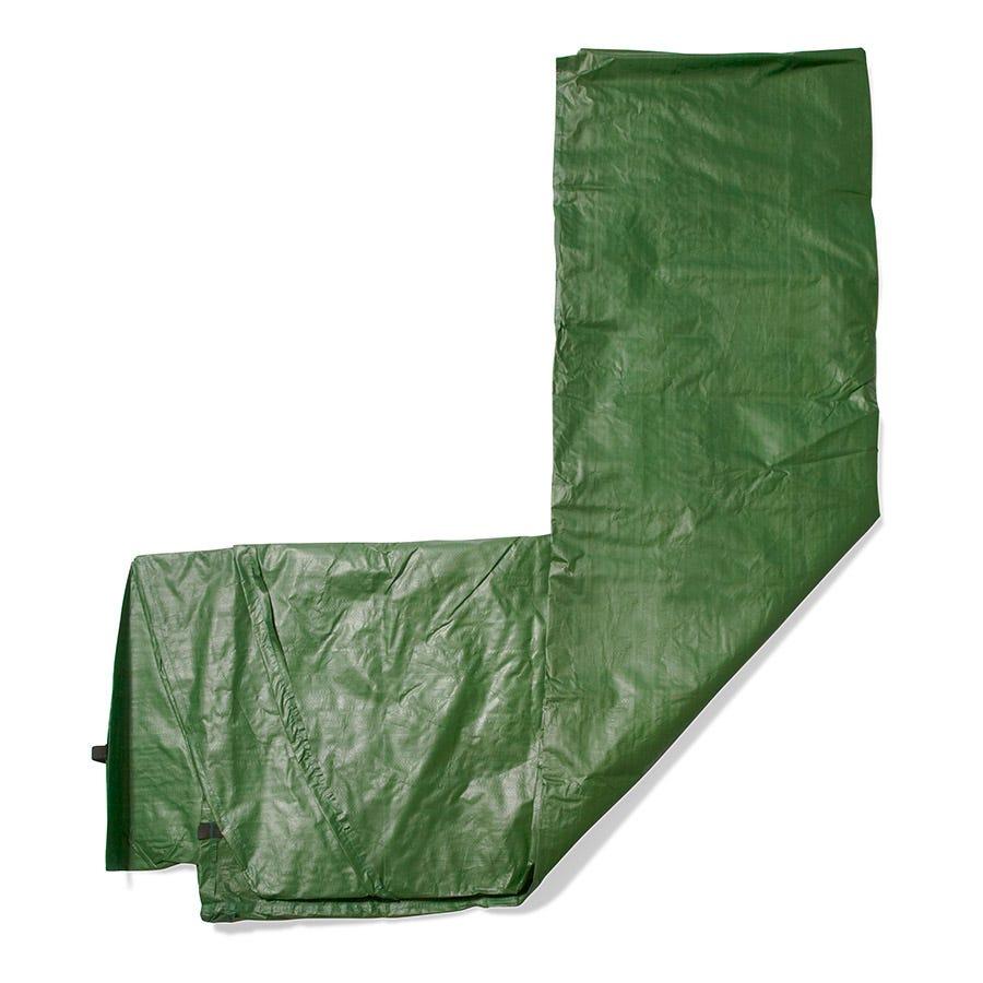 Plum Trampoline Cover - 8 Foot