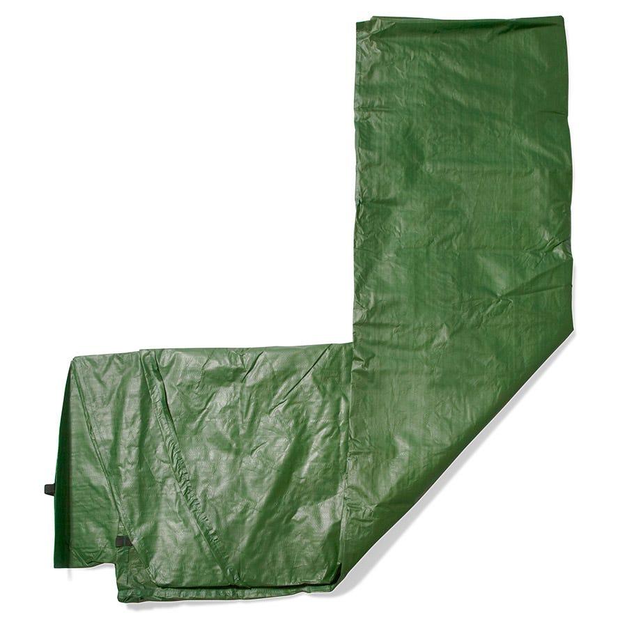 Plum Trampoline Cover - 12 Foot